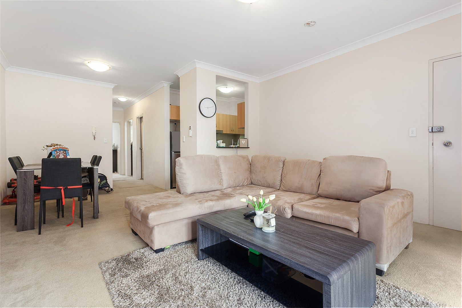 7/10-12 Reid Avenue, Westmead NSW 2145, Image 2