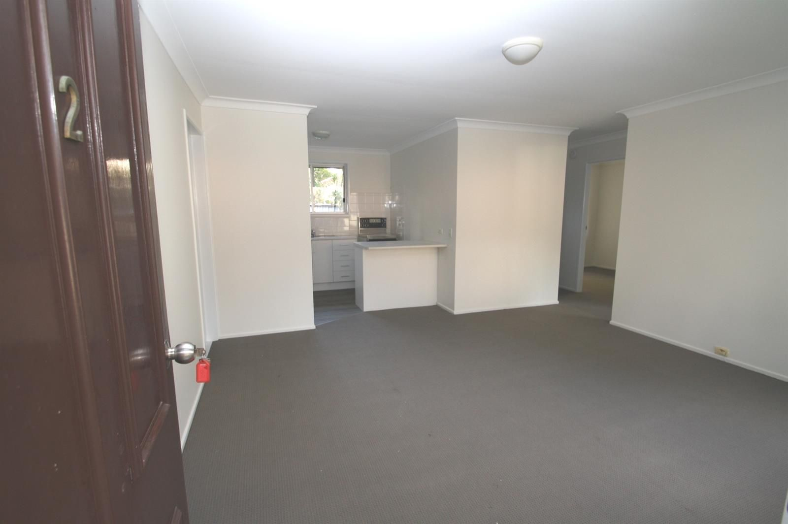 2/20 WATER STREET, Southport QLD 4215, Image 1