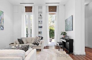 Picture of 141 Barnard Street, North Adelaide SA 5006