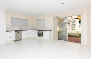 Picture of 44 Tyrrell Road, Jamboree Heights QLD 4074