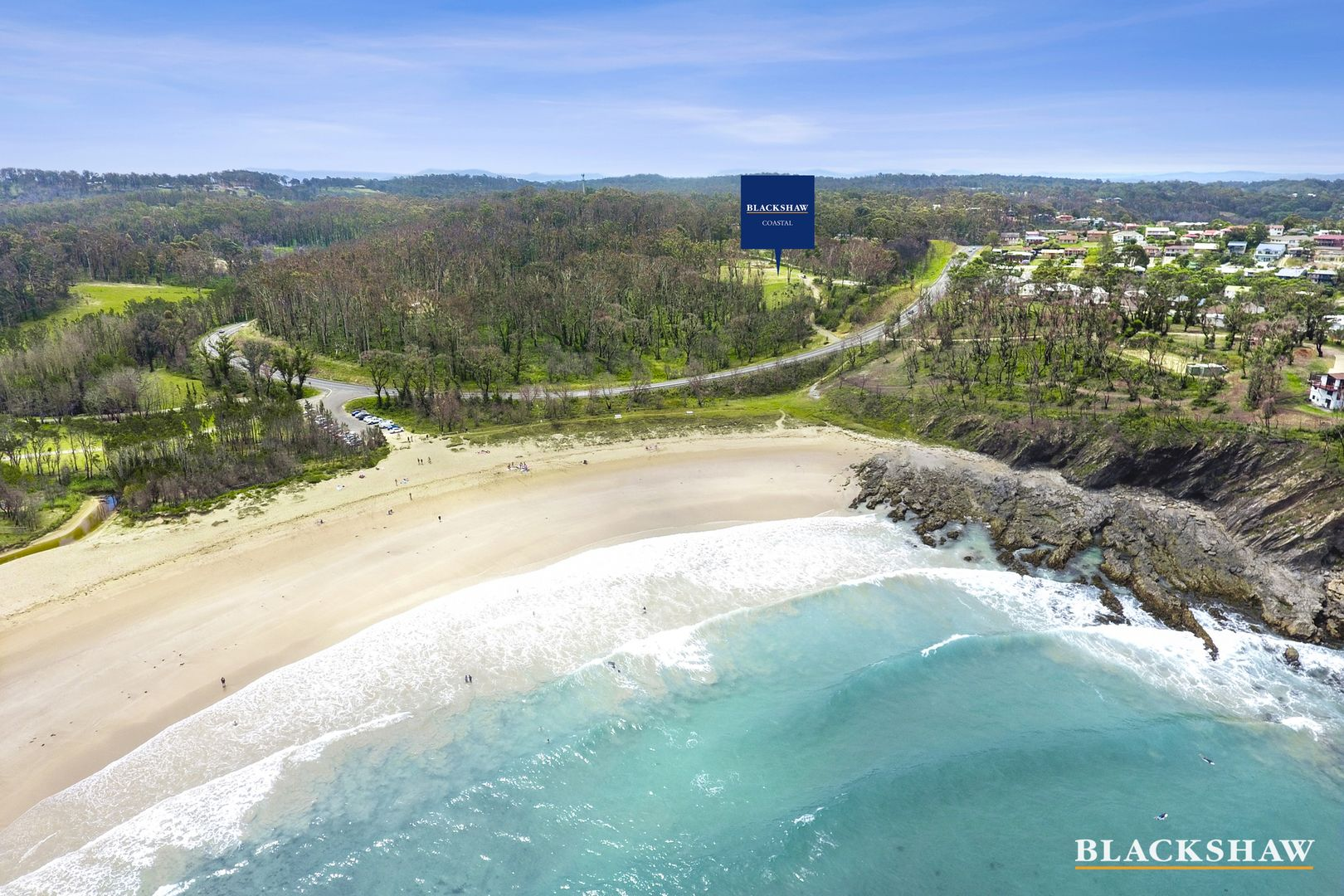 651 George Bass Drive, Malua Bay NSW 2536, Image 1