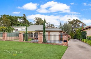 Picture of 74 Rickard Road, Warrimoo NSW 2774