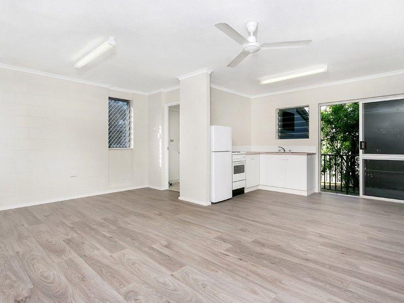 3/394-396 Mayers Street, Edge Hill QLD 4870, Image 1