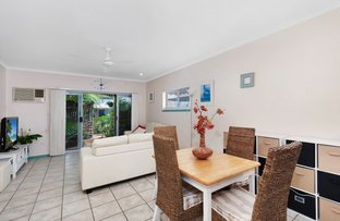 6/54 Best Street, Yorkeys Knob QLD 4878