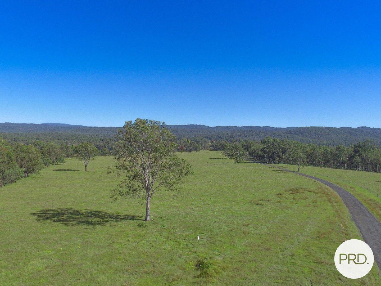 Paddys Flat Road, Tabulam NSW 2469, Image 0