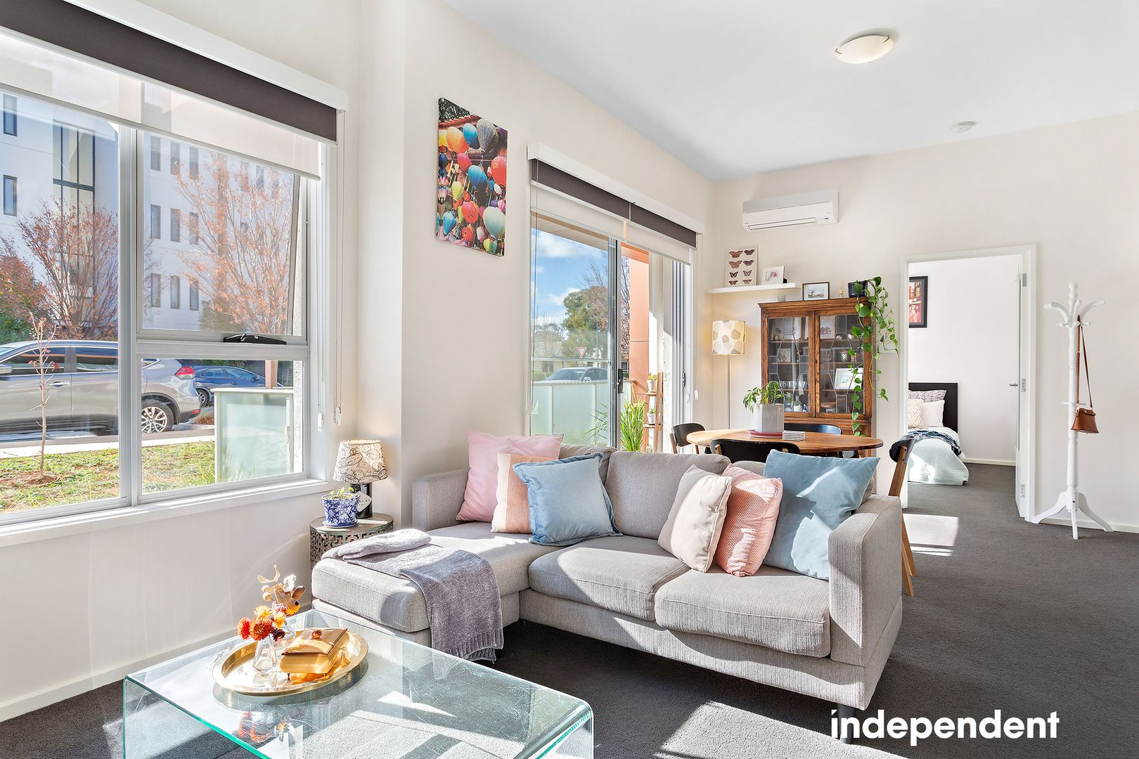 133/2 Windjana Street, Harrison ACT 2914, Image 0