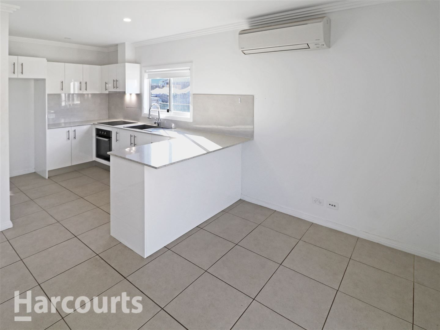 15a Birdwood Avenue (Leased by Harcourts), Umina Beach NSW 2257, Image 1