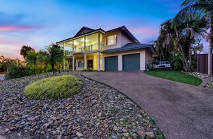 Picture of 11 Stoddart Street, Bayview NT 0820