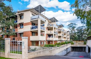 Picture of 59/2 Hythe Street, Mount Druitt NSW 2770