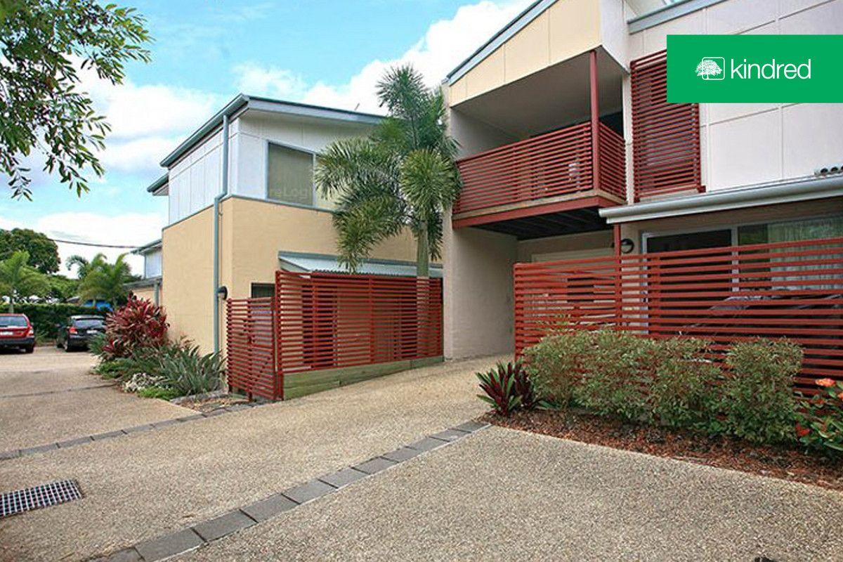 11/126-130 Turner Street, Scarborough QLD 4020, Image 0