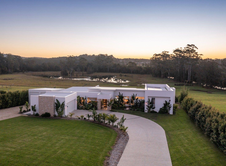 54 Oxbow  Circuit, King Creek NSW 2446, Image 2