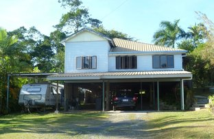 Picture of 25 Scheu Street, East Innisfail QLD 4860