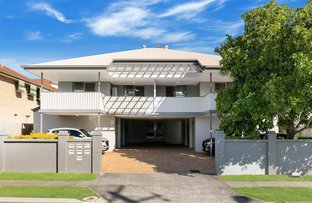 Picture of 6/195 Juliette Street, Greenslopes QLD 4120