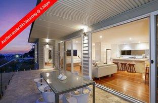 1 Monterey Road, Bilgola NSW 2107