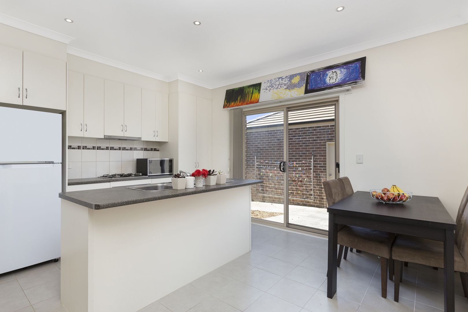 4/740 Geelong Road, Canadian VIC 3350, Image 1