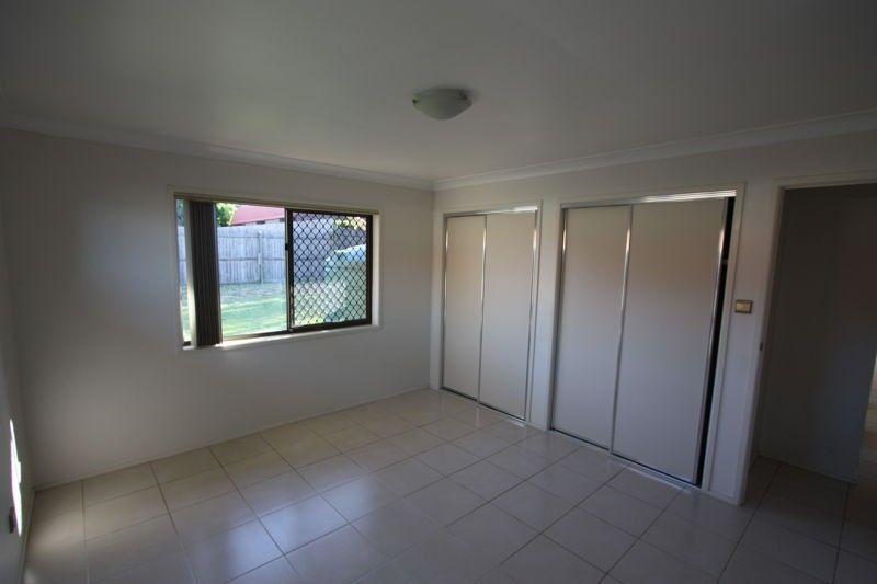 4 Malmsey Street, Calamvale QLD 4116, Image 1