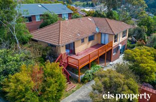Picture of 13 Susan Parade, Lenah Valley TAS 7008