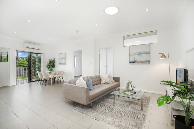 Picture of 5/88 Baker  Street, CARLINGFORD NSW 2118