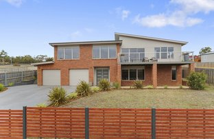 Picture of 21 Bonnie Vale Drive, Howden TAS 7054