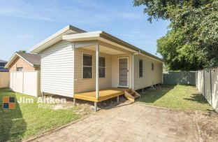 Picture of 16A Haflinger Close, Emu Heights NSW 2750