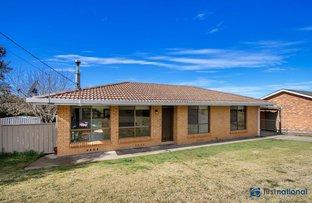 Picture of 7 Douglas, Armidale NSW 2350