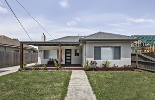 Picture of 1/20 Lawrence Street, Hadfield VIC 3046
