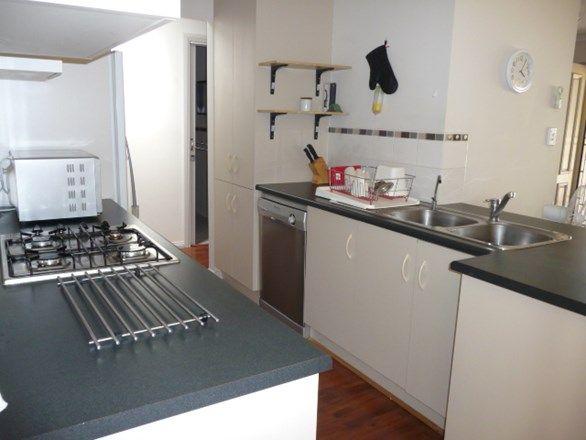 15 Crossley Avenue, Croydon Park SA 5008, Image 1