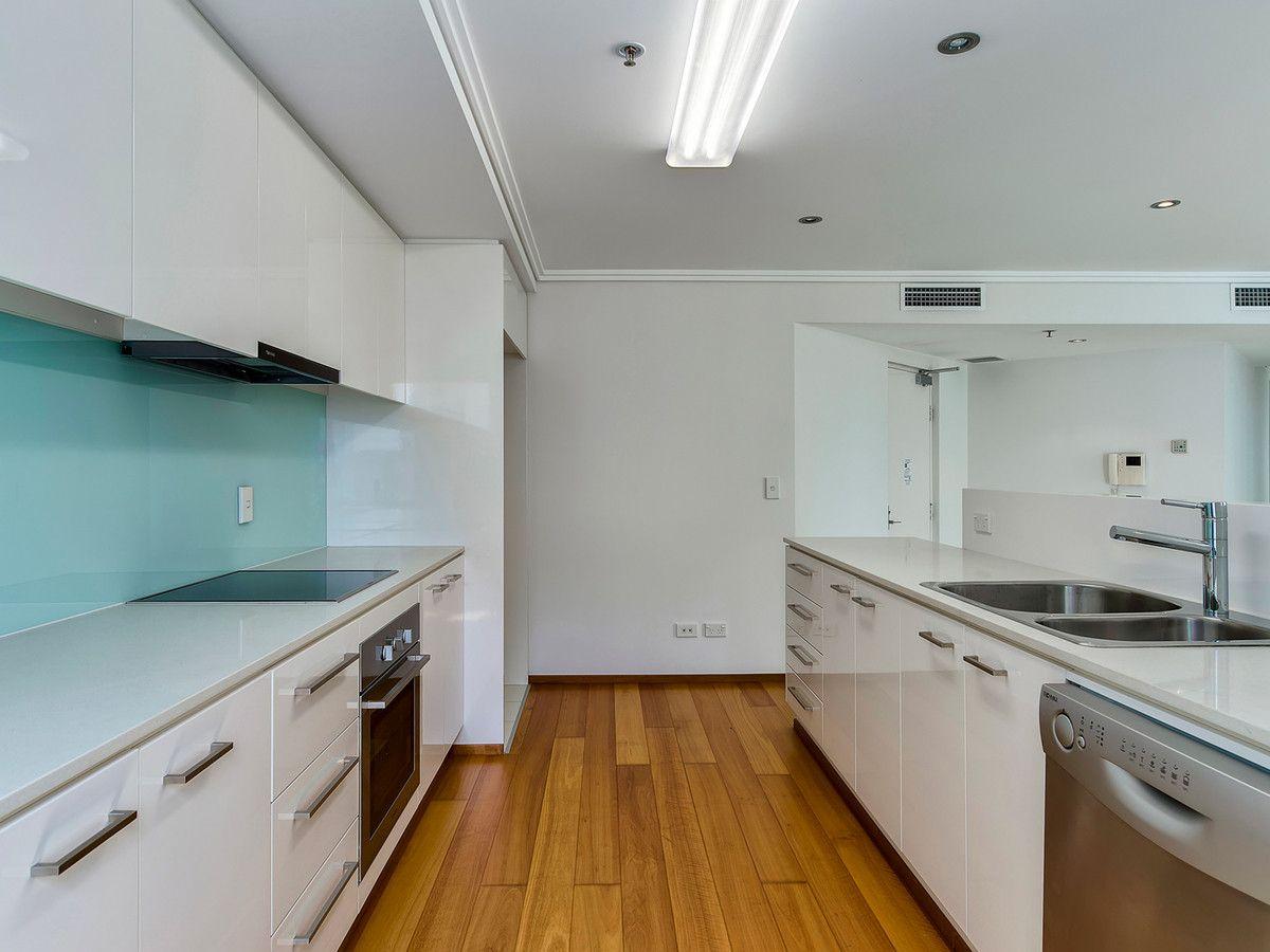 2702/120 Mary Street, Brisbane City QLD 4000, Image 1