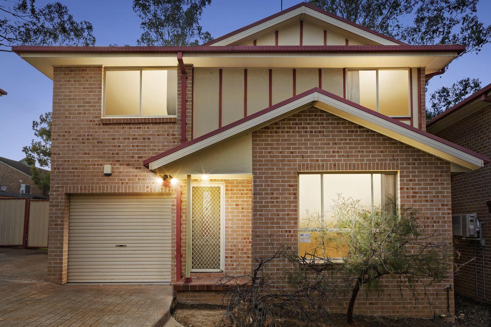 10/73 Park Avenue, Kingswood NSW 2747, Image 0