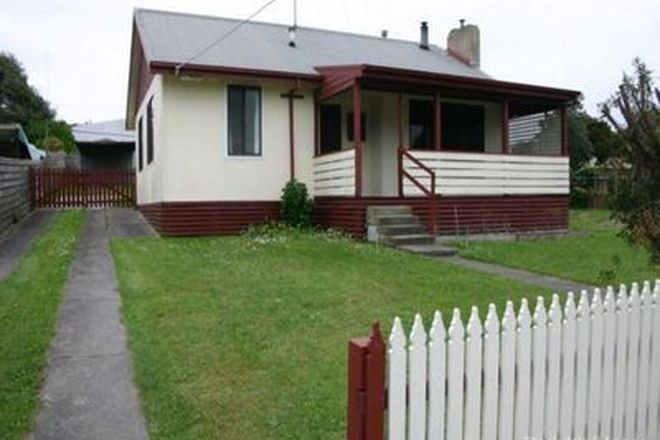 Picture of 85 Vary Street, MORWELL VIC 3840
