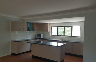 Picture of 58 Sirocco St, Jamboree Heights QLD 4074
