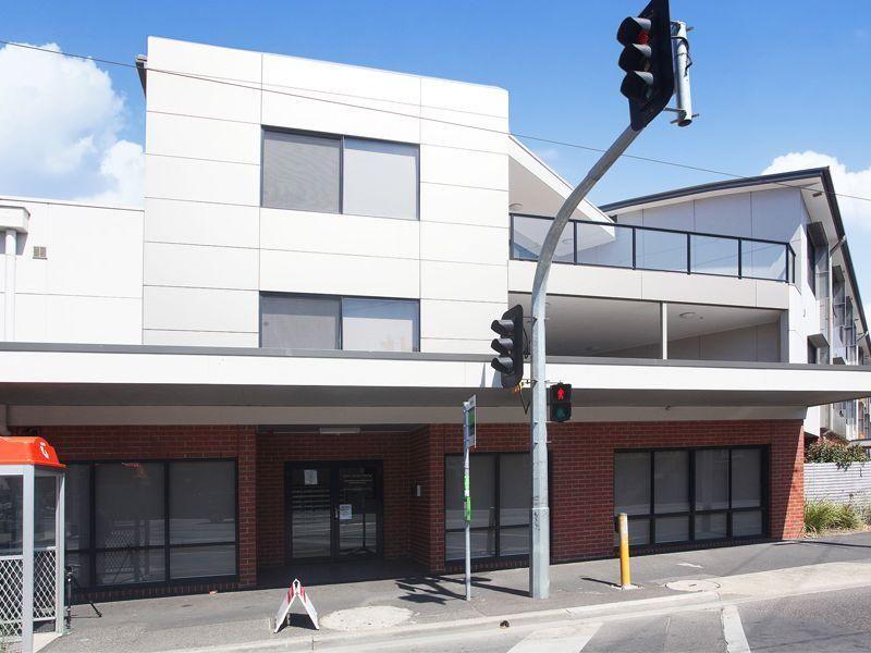 223/133 Droop Street, Footscray VIC 3011, Image 0