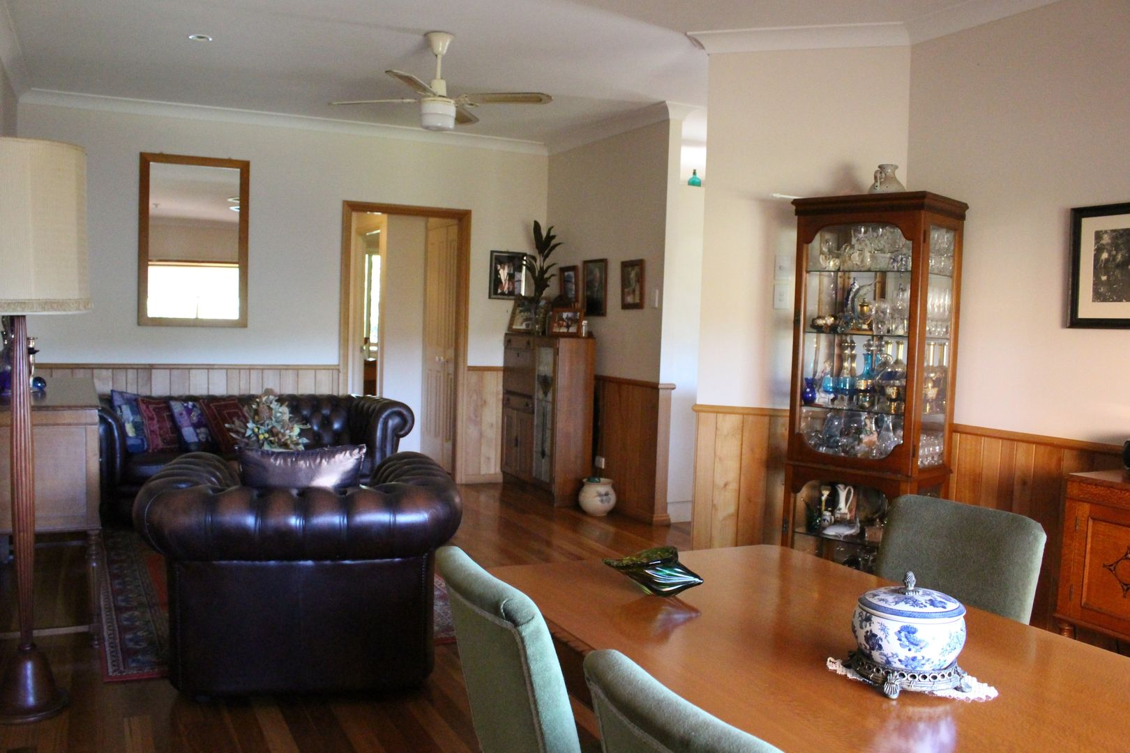 979 Afterlee Road, Kyogle NSW 2474, Image 2