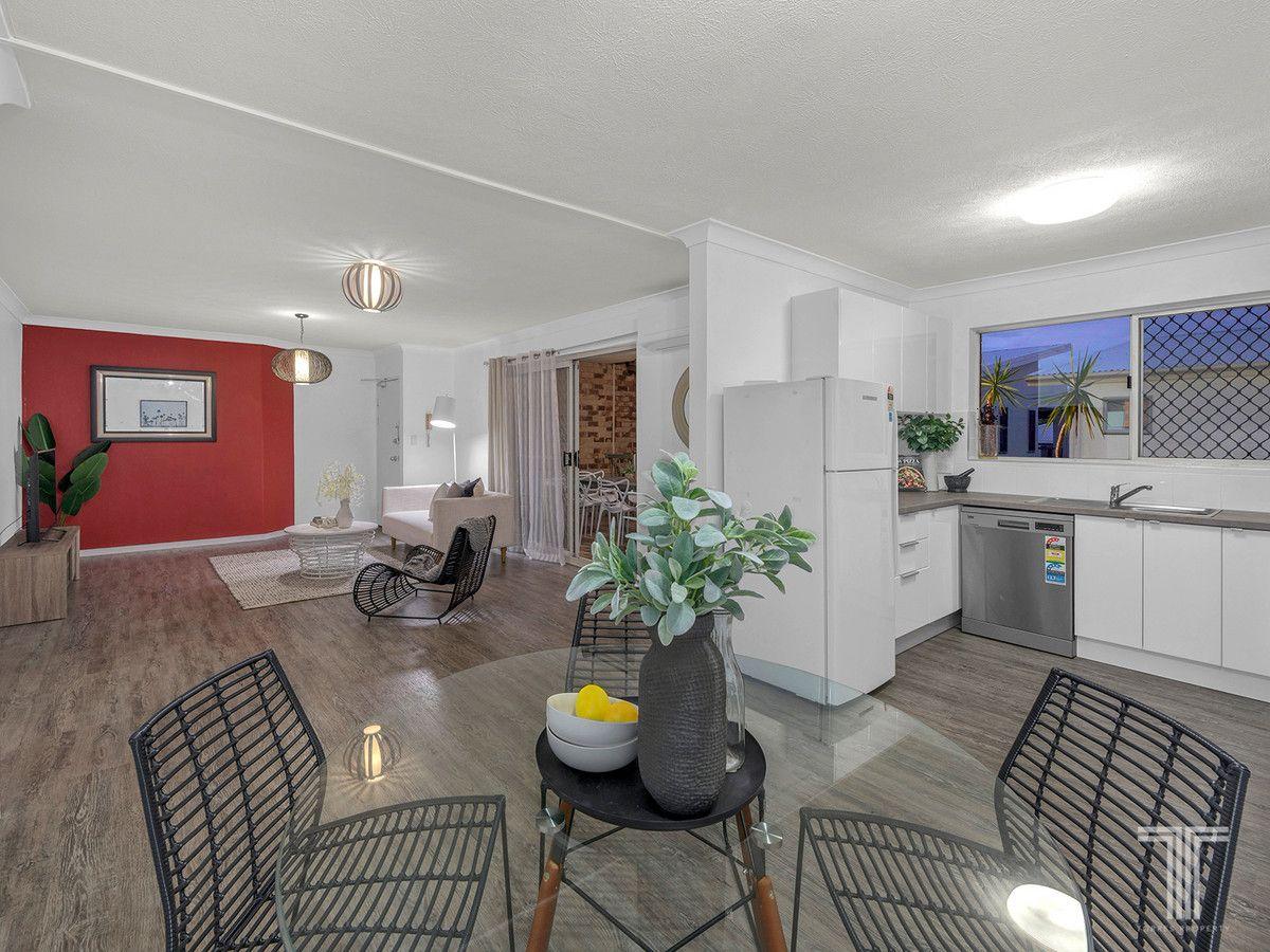 4/134 Pembroke Road, Coorparoo QLD 4151, Image 1