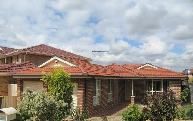11 Wallis Crescent, Cecil Hills NSW 2171, Image 0