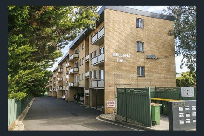 Picture of 12/34-36 Mowatt Street, QUEANBEYAN NSW 2620