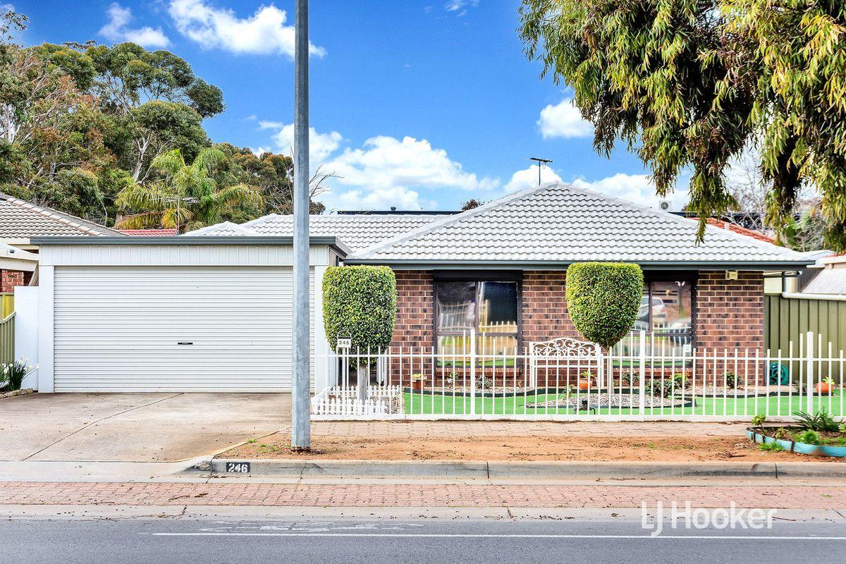 246 Martins Road, Parafield Gardens SA 5107, Image 0