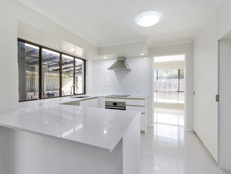 62 Ash Street, Yamanto QLD 4305, Image 1