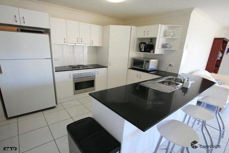 10 Denise Drive, Upper Coomera QLD 4209, Image 1