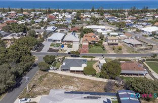 Picture of 3 Nanga Road, Golden Bay WA 6174
