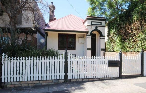 9 Barker Street, Lewisham NSW 2049, Image 0