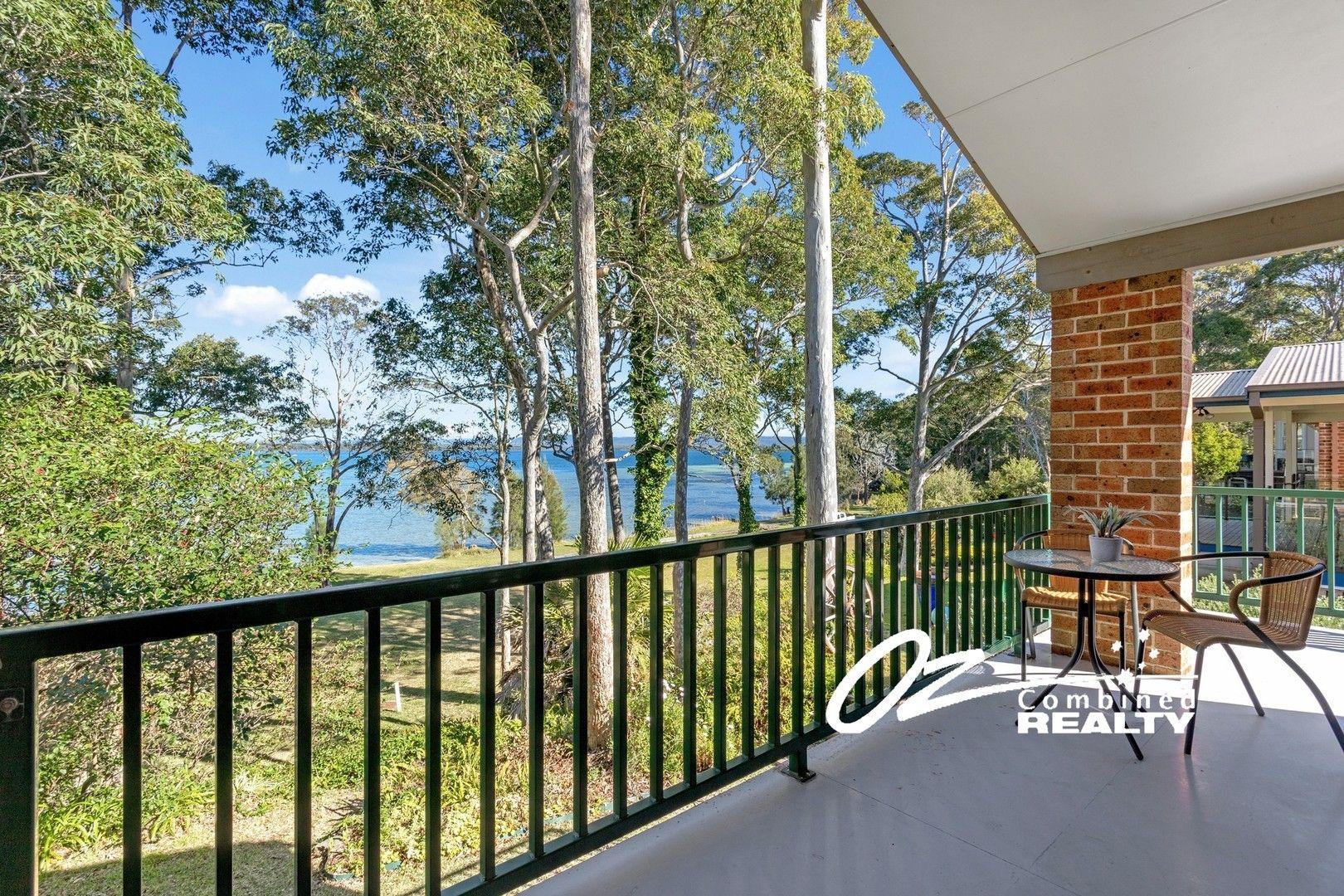 87 Walmer  Avenue, Sanctuary Point NSW 2540, Image 1