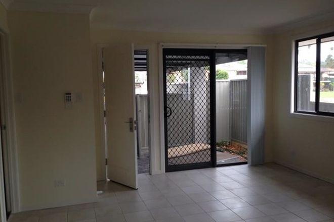 Picture of 44B Jubilee Circuit, ROSEMEADOW NSW 2560