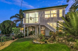 Picture of 14 Grove Street, Dutton Park QLD 4102