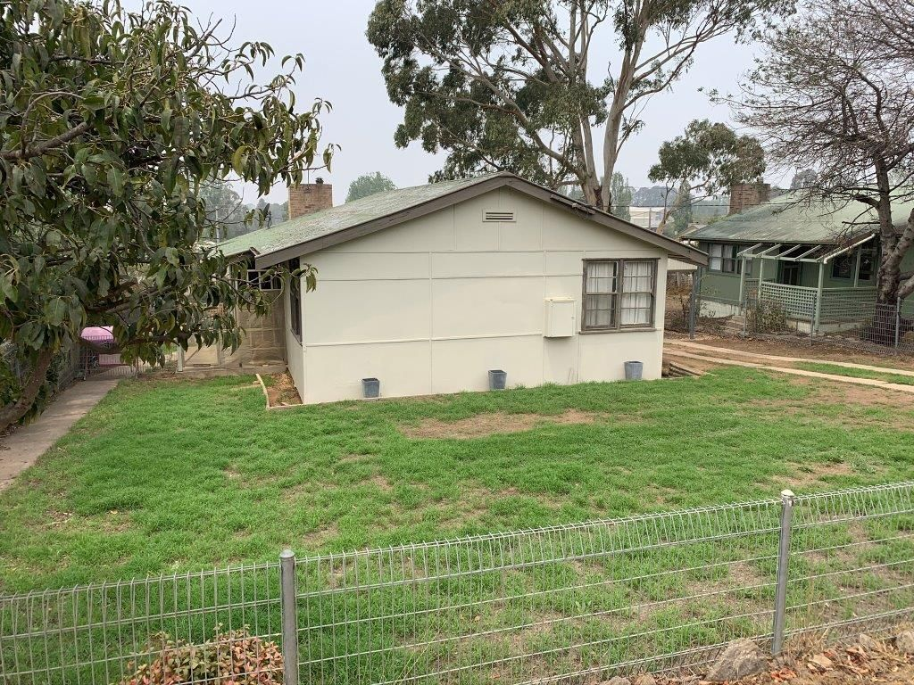 10 Baroona Ave, Cooma NSW 2630, Image 0