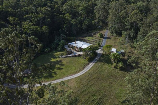 Picture of 68 - 70 Cherry Tree Court, BOYLAND QLD 4275