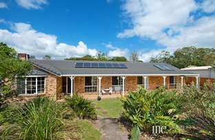 Picture of 17 Rodeo Drive, Dayboro QLD 4521