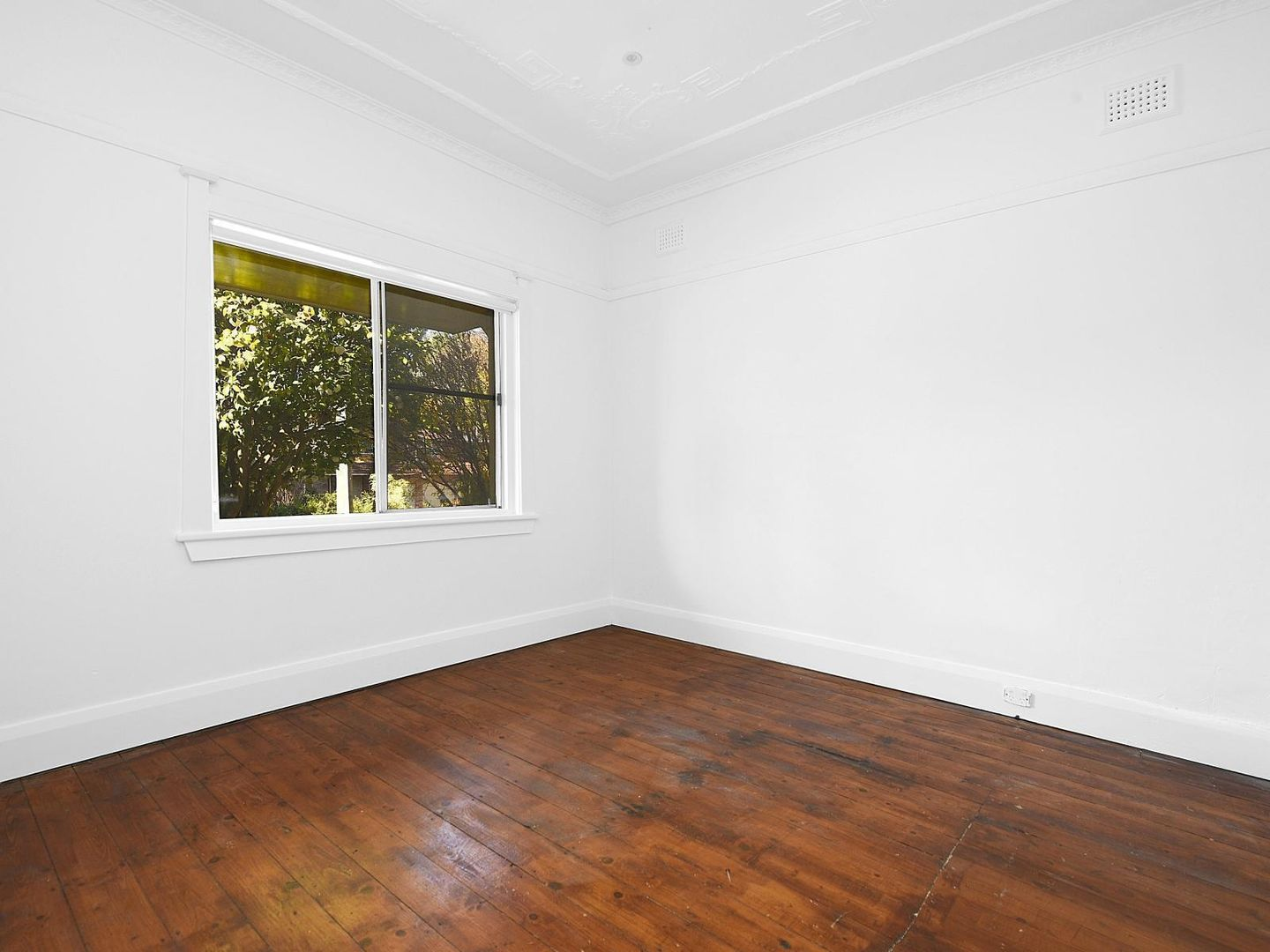 1/25/For Lease Federal Road, West Ryde NSW 2114, Image 1