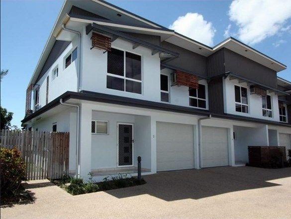 5/8 Ash Street, Kirwan QLD 4817, Image 0