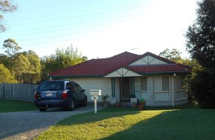 29 Sutherland Crescent, Goodna QLD 4300